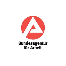 Agentur-fuer-Arbeit-Logo