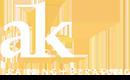 AK Training+Beratung GmbH